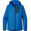 """Patagonia M's Houdini Jacket Andes Blue"""